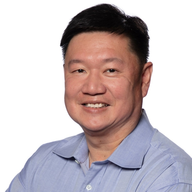 Thomas Hui, MD