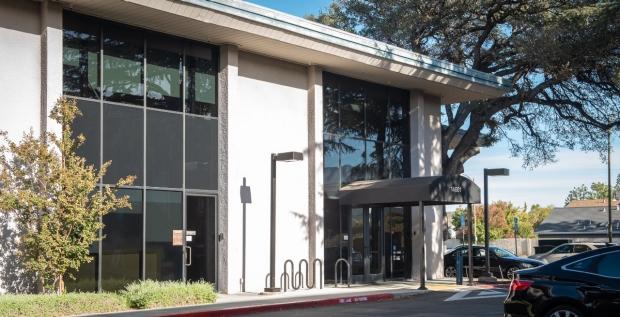 Stanford's Pilonidal Care Clinic in Los Gatos, CA