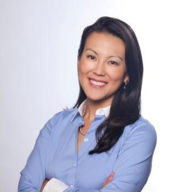 Dr. Stephanie Chao