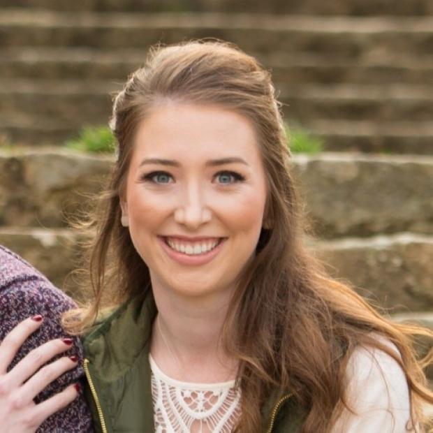 Katherine Alvarez, PA