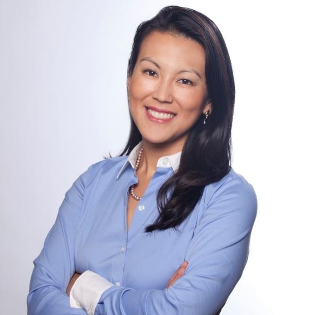 Stephanie Chao, MD
