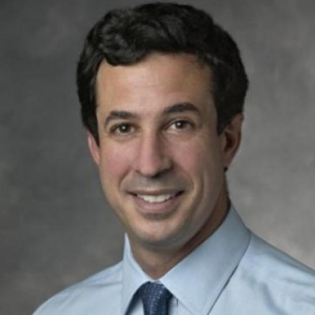 Dr. Matias Bruzoni